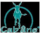 Cab'âne